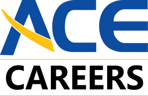 Ace Careers