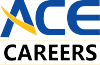 Ace Careers