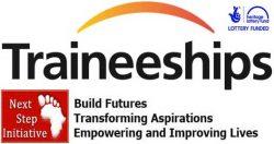 Traineeship Banner